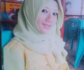 Dewi Yulia