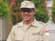 Irwan Prayitno.