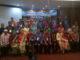 Pengurus dan Alumni SMA I Sawahlunto Jabodetabek.