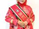 Rhani Syawaliah Fahmi