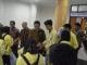 Mahasiswa Universitas Negeri Padang dari berbagai fakultas mengikuti program pertukaran mahasiswa Seateacher dan Seatvet di dua negara Asean yakni Pilipina dan Tailand.