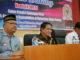 Tim Panitia Kerja Pendidik dan Tenaga Kependidikan (Panja PTK) Komisi X DPR-RI.