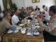 Doni Monardo bersama Wagub Nasrul Abit di Tua Pejat.