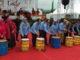 Pembukaan Festival Lansek Manih.