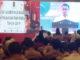 Rakornas Kehumasan dan Hukum di Jakarta.