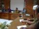 Rapat persiapan kepanitian Harganas ke-27 di Kota Padang tahun 2020 di kantor perwakilan BKKBN Sumbar