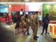 Razia cafe di Kota Solok.