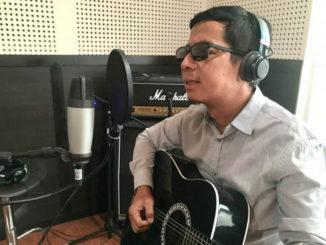 Sang Alang, musisi Indonesia. (Dok. Diatunes)