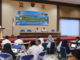 Sosialisasi dan pelatihan pengadaan barang dan jasa menggunakan SPSE versi 4.3 di Payakumbuh.