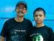 Sulaiman Juned dan Soeryadarma Isman.