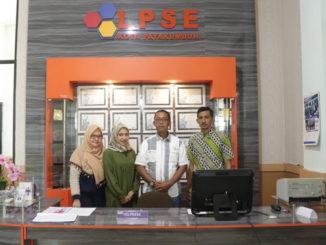 IPSE Payakumbuh.