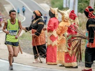 Mandeh Run 2019 - 02