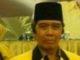 Almarhum Tuanku Sidi Saamar.