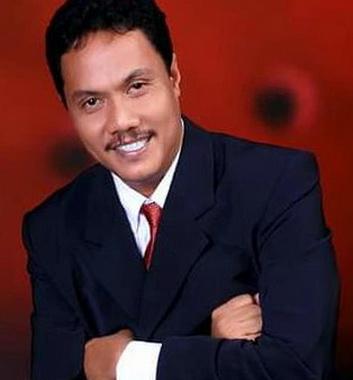 Dr.Yohny Anwar
