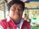 Ferry Indria Nugrah, SH.