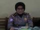 Kasat Lantas Iptu Fitri Dewi Utami,SIK