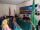 Sidang Isbat Nikah di Malalak.