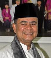 Nasrul Abit.