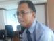 Roni,Kepala Bank Nagari Cabang Payakumbuh.