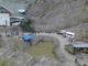Salah satu tambang batubara di Sawahlunto yang pernah meledak beberapa tahun silam.
