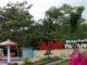 ABG Water Park.