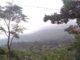 Kabut asap dari Jambi dan Sumsel yang telah mulai berdampak ke Pesisir Selatan.