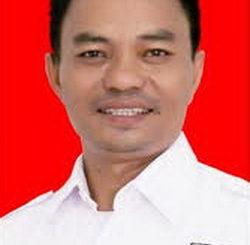 Ketua Komisi V DPRD Sumbar Hidayat