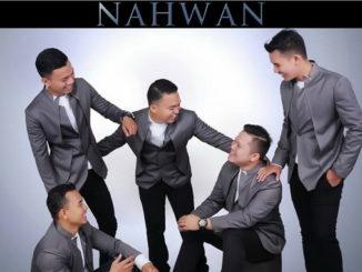 Para personal grup nasyid NAHWAN. (Dok. Istimewa)