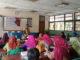 Pelatihan dan Lokakarya yang dilaksanakan dosen UP di Pasaman.
