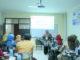 Workshop di UNP.