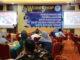 Workshop kewirausahaan di UNP.