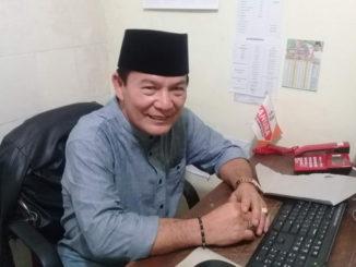 Osman Ayub.