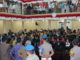 Demo HMI di DPRD Kab. Solok.