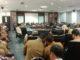 Silaturahmi Komisi V DPRD Sumbar dengan OPD Mitra Kerja