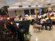 Workshop Dewan Riset Daerah, di Padang.