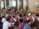 954 Penghafal Al-Quran kota Solok Akan Diwisuda 12 Desember 2019