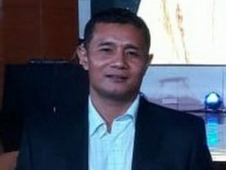 Hendra Datuk Mangkudun.