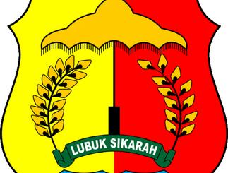 Logo_Kota_Solok