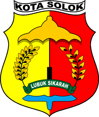 Musrenbang 2021 Pemko Solok Terapkan Sitem E Planning Portal Berita Editor