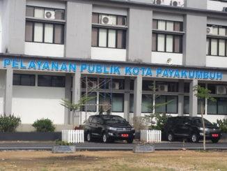 Catat Syaratnya, Pengurusan Passport Sudah Bisa di MPP Payakumbuh