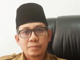 MTQ Tingkat Nasional Ke-28 Akan Diselenggarakan di Sumatera Barat
