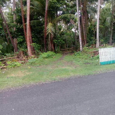 Peningkatan Jalan Tani Buhung Tujuh-Li'boia-Gassa, Siap Ditindaklanjuti Distan KP