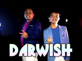 Personal grup Darwish.