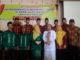 Studi Tiru Bamus BPN Sariak Laweh ke Koto Baru, Solok.