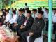 Bupati Solok H. Gusmal, SE, MM saat Hari Amal Bhakti ke 74 Kemenag