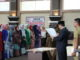 Wabub Yulfadri Nurdin melantik 216 pejabat pengawas di lingkup Pemkab Solok