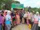 Bupati Gusmal bersama masyarakat Guguak.