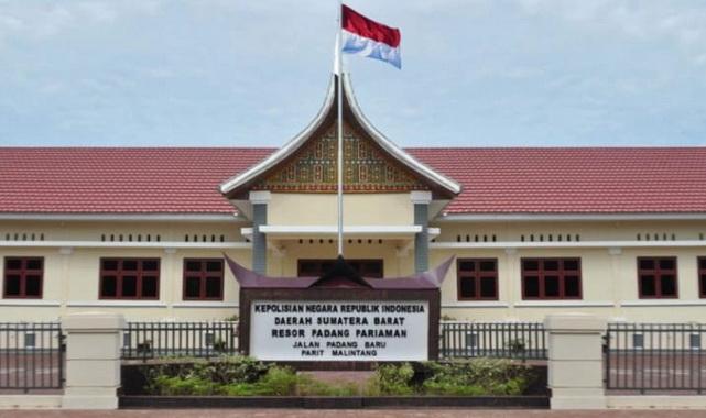 SMA Nan Sabaris.