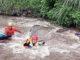 Sensasi wisata alam di Batu Limo.