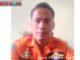 Kepala Badan Kesbangpol & PBD Kots Sawahlunto Adry Yusman. S. Sos. MM.